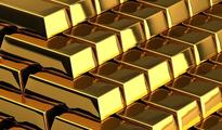 Gold, silver recover on fresh demand