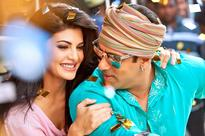 Salman Khan Plans Another Special Gift for Jacqueline after Plush 3 Bedroom Flat