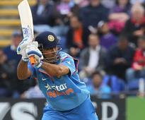 ODIs a Good Format to Come Back into Form, Says Elated Mahendra Singh Dhoni