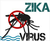First Three Cases of Zika Detected in India