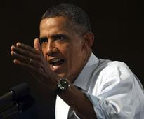 Relationship with Pakistan is important, critical, vital: US President Obama