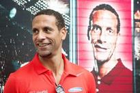 India need that one big player in football, says Manchester United great Rio Ferdinand