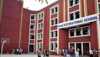 Ryan School trustees arrest stayed, HC seeks reply from Haryana Government