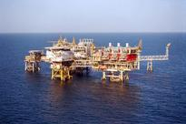 ONGC, Oil India submit $1.5 billion joint bid for Murphy Oil's Malaysia assets