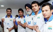 Boxers may not have Tricolour at Asiad