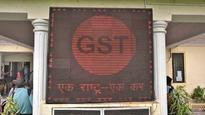 Government marred by adhocism: Congress on GST changes