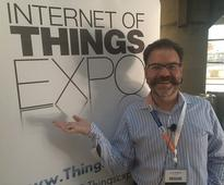 Internet of Things 2015 Call for Papers | @ThingsExpo [#IoT]