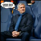 Tottenham v/s Chelsea: No 'Acche Din' for Jose Mourinho as Diego Costa turns 'intolerant'