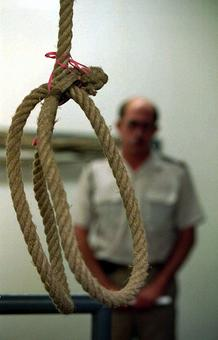 Pakistan executes four more death-row convicts