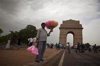 India's bright GDP growth just a small step in long road to sustained revival