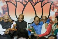 No end in sight to the Delhi deadlock; will Lt Governor invite BJP?