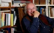 Philip Pullman to name character after teenage Grenfell Tower victim as auction campaign raises thousands for the families