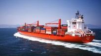 Centre to utilise waterways to transport logistics: Gadkari