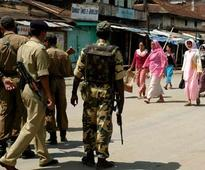 Out of charge: In North Kashmir, terrorists wage a mysterious war against telecom operators
