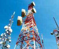 2G spectrum auction from Jan 23