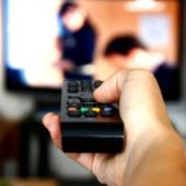 Cabinet in favour of regulatory framework on TV ratings