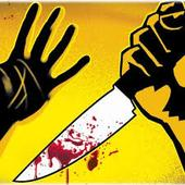32-year-old woman found dead in Kanpur