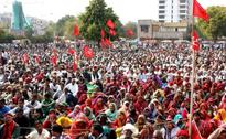 CPI(M) to discuss how to come out of the morass
