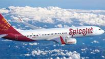 SpiceJet plans to start door-to-door cargo delivery service