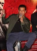 Salman Khan: JAI HO will create Dhoom - News