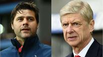 Arsenal v/s Tottenham, EPL: Time, live streaming and where to watch in India