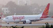 SpiceJet, IndiGo offer discount via Holi sales scheme