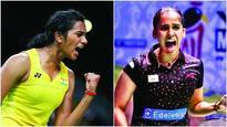 Spotlight on PV Sindhu, Kidambi Srikanth with an eye on Saina Nehwal