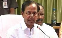 'Vastu Defect' a Reason for Shifting Telangana Secretariat: Chief Minister K Chandrasekhar Rao
