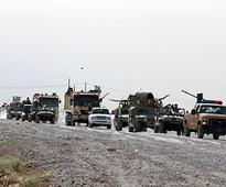 Islamic State settles into Ramadi, but the lull is unlikely to last