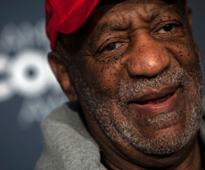 Bill Cosby finally confesses to have drugged women