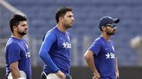 T20 World No 1 ranking on the line as India take on Sri Lanka