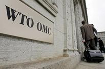 WTO deal: India refuses to back down on Trade Facilitation Agreement