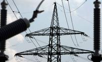 Telangana Inc sends SOS to Chief Minister KCR on power crisis