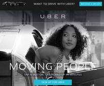 Amid scrutiny, Uber vows bigger focus on safety