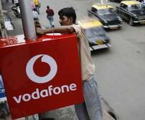 Spectrum auction: Airtel, Voda, Idea expand 900 Mhz holding; Reliance 4G gets a boost