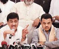 Maharashtra govt scraps 5 per cent Muslim quota