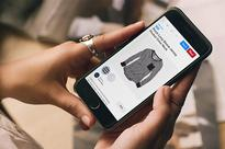 Pinterest Jumps Onto The E-Commerce Bandwagon With 'Buyable Pins'
