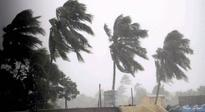 No relief for farmers, tribals hit by Hudhud: CPI (M)