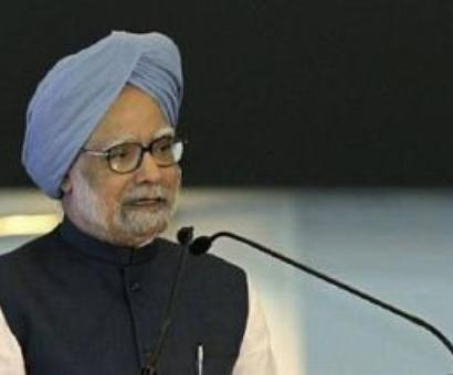 Aberrations have crept in media, it must find solutions: PM
