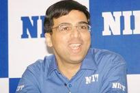 My best is yet to come, hopefully, says Anand