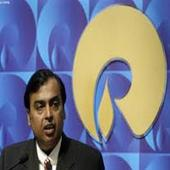 Open to tie-up with Airtel for 4G service in Punjab: Ambani