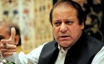 Pakistan Committed to Eradicate Polio: Nawaz Sharif