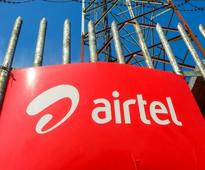 Airtel, China Mobile sign MoU at MWC15 for 4G LTE handsets