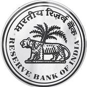 RBI Simplifies ECB Norms; Companies Can Raise Small Value Loans