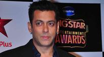 Salman Khan on Bigg Boss 8′: Can't host the show from January 2015 due to prior commitments
