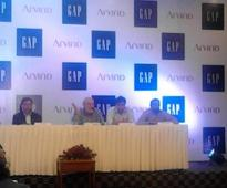 Arvind Lifestyle Brands Ltd. Inks Franchise Agreement With American Iconic Retailer Gap Inc.