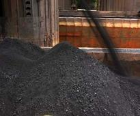 Coal India dividend: 5% stake to make FIIs Rs 1000 cr richer