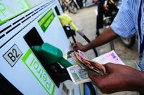 Fuel firms absorbed Rs26,600 crore losses on sales in 5 years: Oil ministry