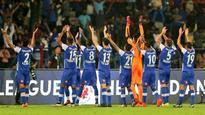 Indian Super League: Bengaluru FC mark ISL debut with win against Mumbai City FC