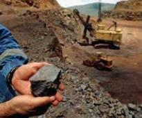 Goa iron ore exporters incur Rs 146-cr notional loss due to procedural hurdles